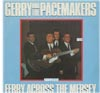 Cover: Gerry & The Pacemakers - Ferry Cross the Mersey