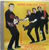 Cover: Gerry & The Pacemakers - Gerry & The Pacemakers / I´m The One