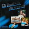 Cover: Geschichte der Popmusik - Geschichte der Popmusik / Surfin USA (Geschichte der Popmusik)