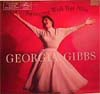 Cover: Gibbs, Georgia - Swingin With Her Nibs