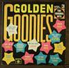 Cover: Golden Goodies (Roulette Sampler) - Golden Goodies (Roulette Sampler) / Golden Goodies Vol.  3