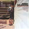 Cover: Bobby Goldsboro - Bobby Goldsboro / Autumn Of My Life