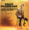 Cover: Bobby Goldsboro - Solid Goldsboro . Bobby Goldsboro´s Greatest Hits