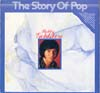 Cover: Bobby Goldsboro - Bobby Goldsboro / The Story Of Pop