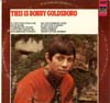 Cover: Bobby Goldsboro - This Is Bobby Goldsboro