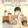 Cover: Bobby Goldsboro - Word Pictures featruring Autumn of My Life