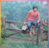 Cover: Bobby Goldsboro - Bobby Goldsboro / Goldsboro