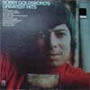 Cover: Bobby Goldsboro - Bobby Goldsboro / Greatest Hits