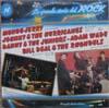 Cover: La grande storia del Rock - La grande storia del Rock / No. 14 Mungo Jerry, Johnny & the Hurricanes, Danny & The Juniors, Adam Wade, Bill Deal & The Rhondels