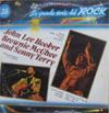 Cover: La grande storia del Rock - La grande storia del Rock / No. 26: John Lee Hooker, Brownie McGhee and Sonny Terry