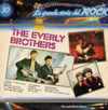 Cover: La grande storia del Rock - No. 30 Grande Storia del Rock: The Everly Brothers