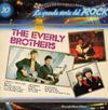 Cover: La grande storia del Rock - La grande storia del Rock / No. 30 Grande Storia del Rock: The Everly Brothers