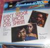Cover: La grande storia del Rock - La grande storia del Rock / No. 41 Grande Storia del Rock: Percy Sledge, Joe Simon, Otis Spann