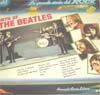 Cover: La grande storia del Rock - No. 46 Grande Storia del Rock: The Birth Of The Beatles