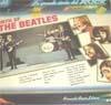 Cover: La grande storia del Rock - La grande storia del Rock / No. 46 Grande Storia del Rock: The Birth Of The Beatles