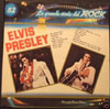 Cover: La grande storia del Rock - No. 82 Grande Storia del Rock: Elvis Presley - Birth of A Legend