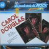 Cover: La grande storia del Rock - La grande storia del Rock / No. 85 Grande Storia del Rock: Carol Douglas