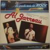 Cover: La grande storia del Rock - La grande storia del Rock / No. 89 Grande Storia del Rock: Al Jarreau