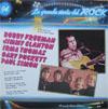 Cover: La grande storia del Rock - La grande storia del Rock / No. 94 Bobby Freeman, Jimmy Clanton, Irma Thomas, Gary Puckett  und Paul Simon