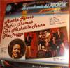 Cover: La grande storia del Rock - La grande storia del Rock / No. 22 Grande Storia del Rock: Martha Reeves, Rufus Thomas, The Nashville Teens, The Troggs