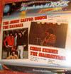 Cover: La grande storia del Rock - La grande storia del Rock / No. 40 Grande Storia del Rock: The Jimmy Castor Bunch, The Casuals, Chris Kenner, The Manhattans