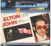 Cover: La grande storia del Rock - La grande storia del Rock / No. 37 Grande Storia del Rock: Elton John