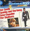Cover: La grande storia del Rock - no. 63    Joe South,  Spanky And Our Gang, Gene Chandler,  The Skyliners