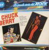 Cover: La grande storia del Rock - La grande storia del Rock / No. 64 Grande Storia del Rock: Chuck Berry