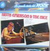 Cover: La grande storia del Rock - La grande storia del Rock / No. 15 Grande Storia del Rock: Keith Emerson & The Nice