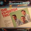Cover: La grande storia del Rock - La grande storia del Rock / No. 67 Grande Storia del Rock The Kingston Trio