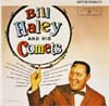 Cover: Bill Haley & The Comets - Bill Haley & The Comets / Bill Haley And His Comets