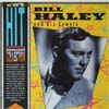 Cover: Bill Haley & The Comets - Bill Haley & The Comets / The Hit Singles Collection