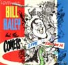 Cover: Haley & The Comets, Bill - Live in London 74