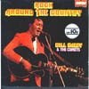 Cover: Bill Haley & The Comets - Bill Haley & The Comets / Rock Around The Country