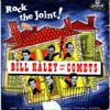 Cover: Haley & The Comets, Bill - Rock The Joint