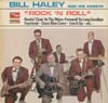 Cover: Bill Haley & The Comets - Bill Haley & The Comets / Rock´n´Roll