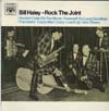 Cover: Bill Haley & The Comets - Bill Haley & The Comets / Rock The Joint