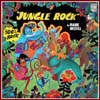 Cover: Hank Mizell - Hank Mizell / Jungle Rock