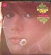 Cover: Francoise Hardy - Francoise Hardy / In English