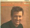 Cover: Ronnie Hawkins - Ronnie Hawkins / The Folk Ballads