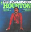 Cover: Lee Hazlewood - Lee Hazlewood / Houston