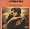 Cover: Various GB-Artists - Heart Beat