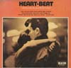 Cover: Various Artists of the 60s - Heart-Beat - A Tribute to the late great Buddy Holly