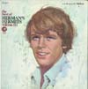 Cover: Herman´s Hermits - Herman´s Hermits / The Best Of Herman´s Hermits Vol. III