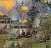 Cover: Herman´s Hermits - Herman´s Hermits / Blaze