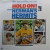 Cover: Herman´s Hermits - Hold On - Music From The Original Soundtrack