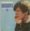 Cover: Herman´s Hermits - Herman´s Hermits / There´s A Kind Of Hush