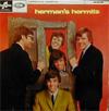 Cover: Herman´s Hermits - Herman´s Hermits / Herman´s Hermits