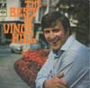 Cover: Vince Hill - Vince Hill / The Best of Vince Hill