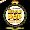 Cover: Various GB-Artists - Alan Freeman´s History Of Pop (2-LP-Set)